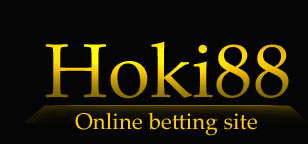 HOKI88.COM
