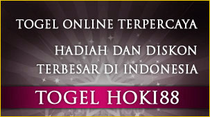 Hoki88