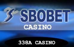 TOGEL|SBOBET|BOLA ONLINE|IBCBET|AGEN BOLA